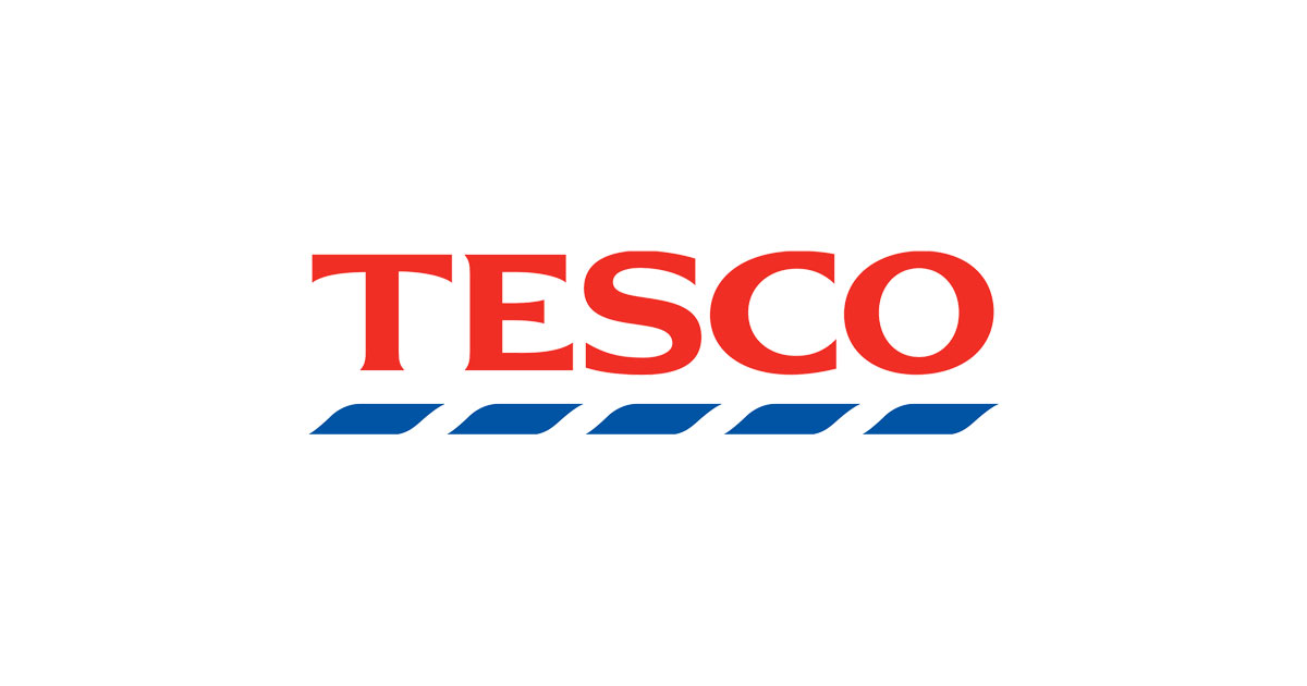 tesco-logo-vocket