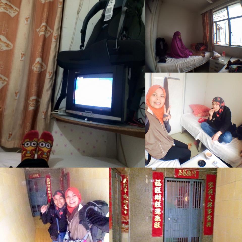 tip-bercuti-di-guangzhou-12