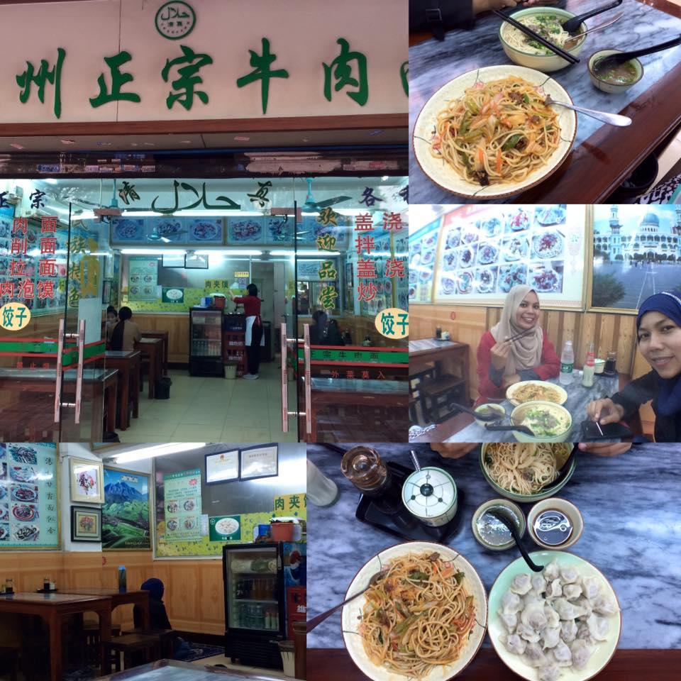 tip-bercuti-di-guangzhou-34