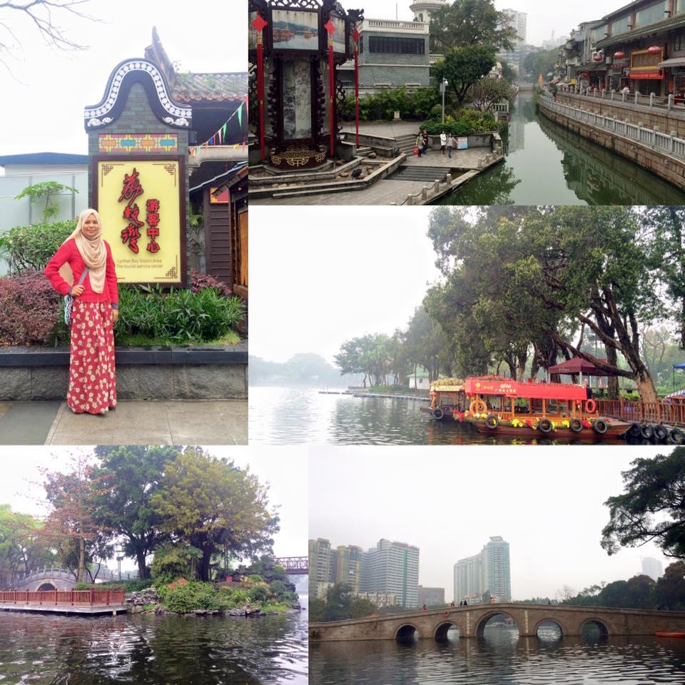 tip-bercuti-di-guangzhou-37