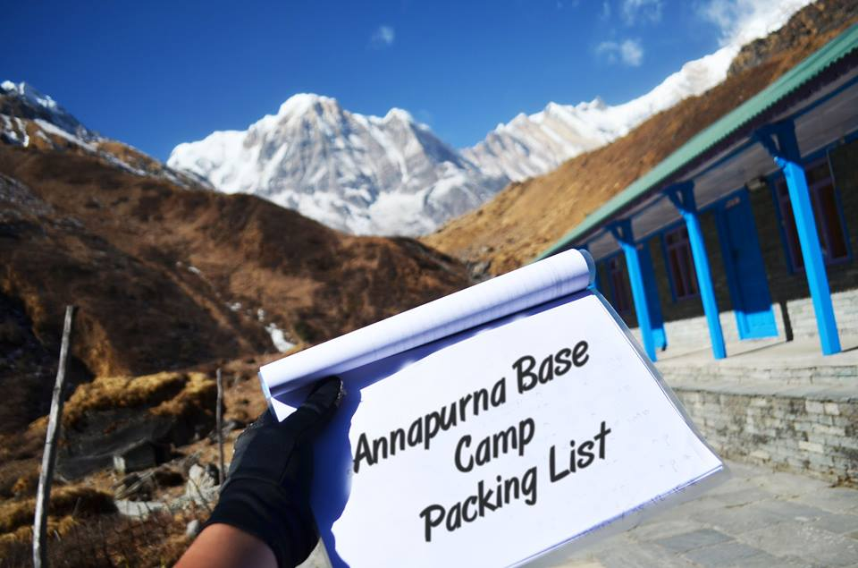trip-ke-annapurna-base-camp-1