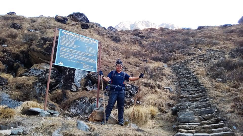trip-ke-annapurna-base-camp-2