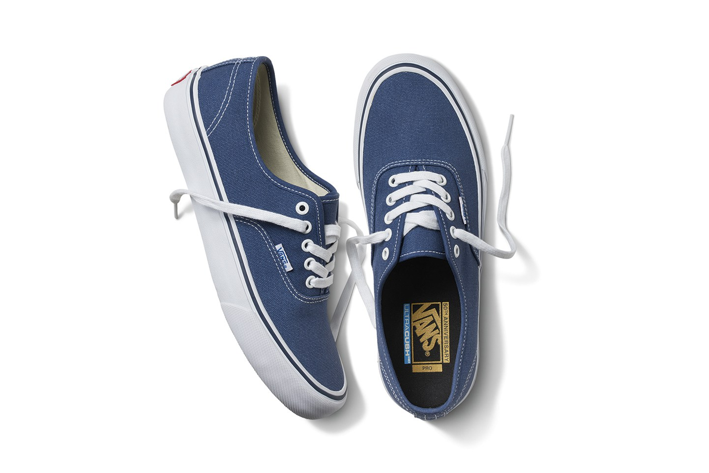 vans-pro-classics-anniversary-collection-launches-5-iconic-models-2