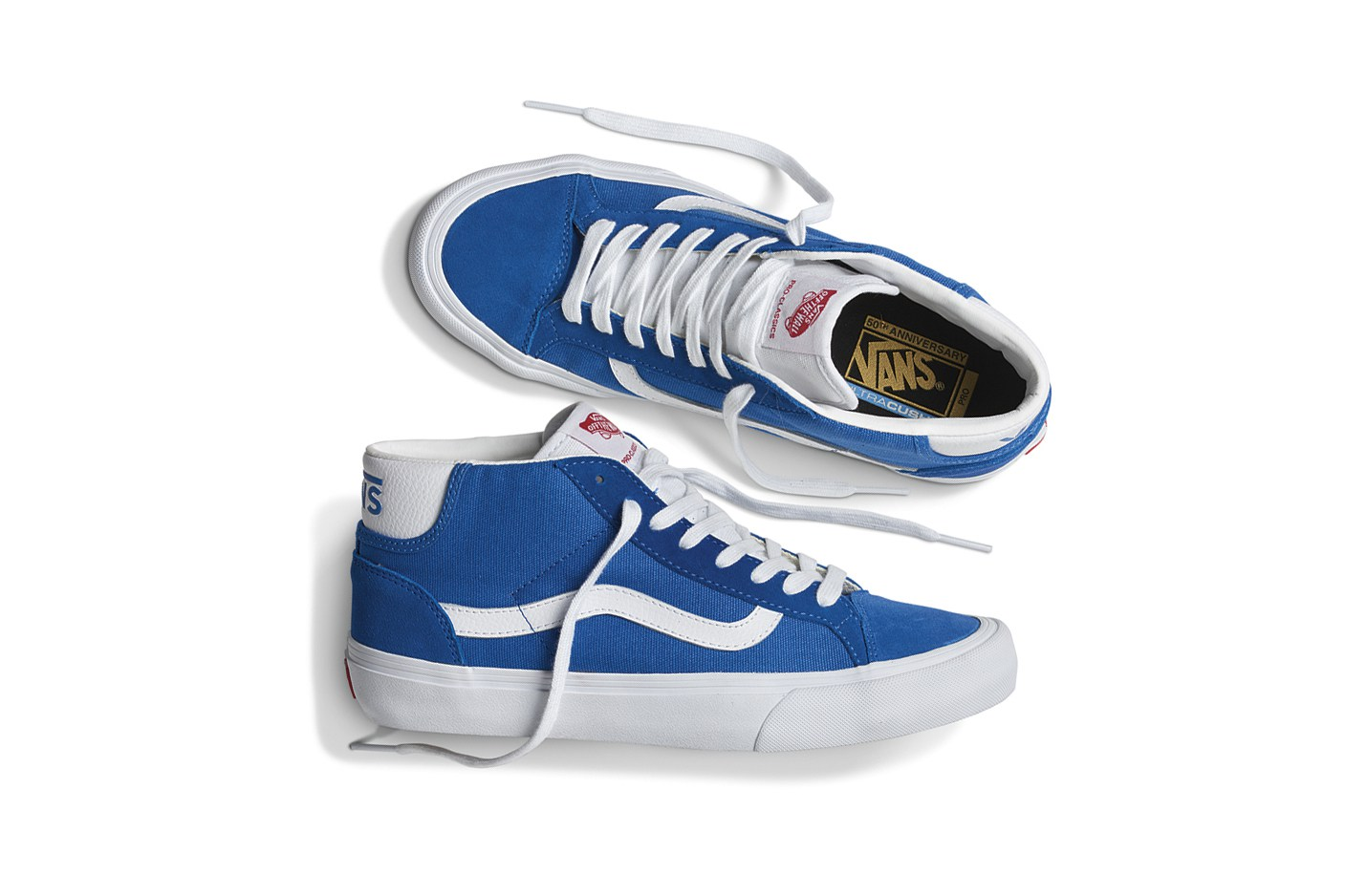 vans-pro-classics-anniversary-collection-launches-5-iconic-models-4