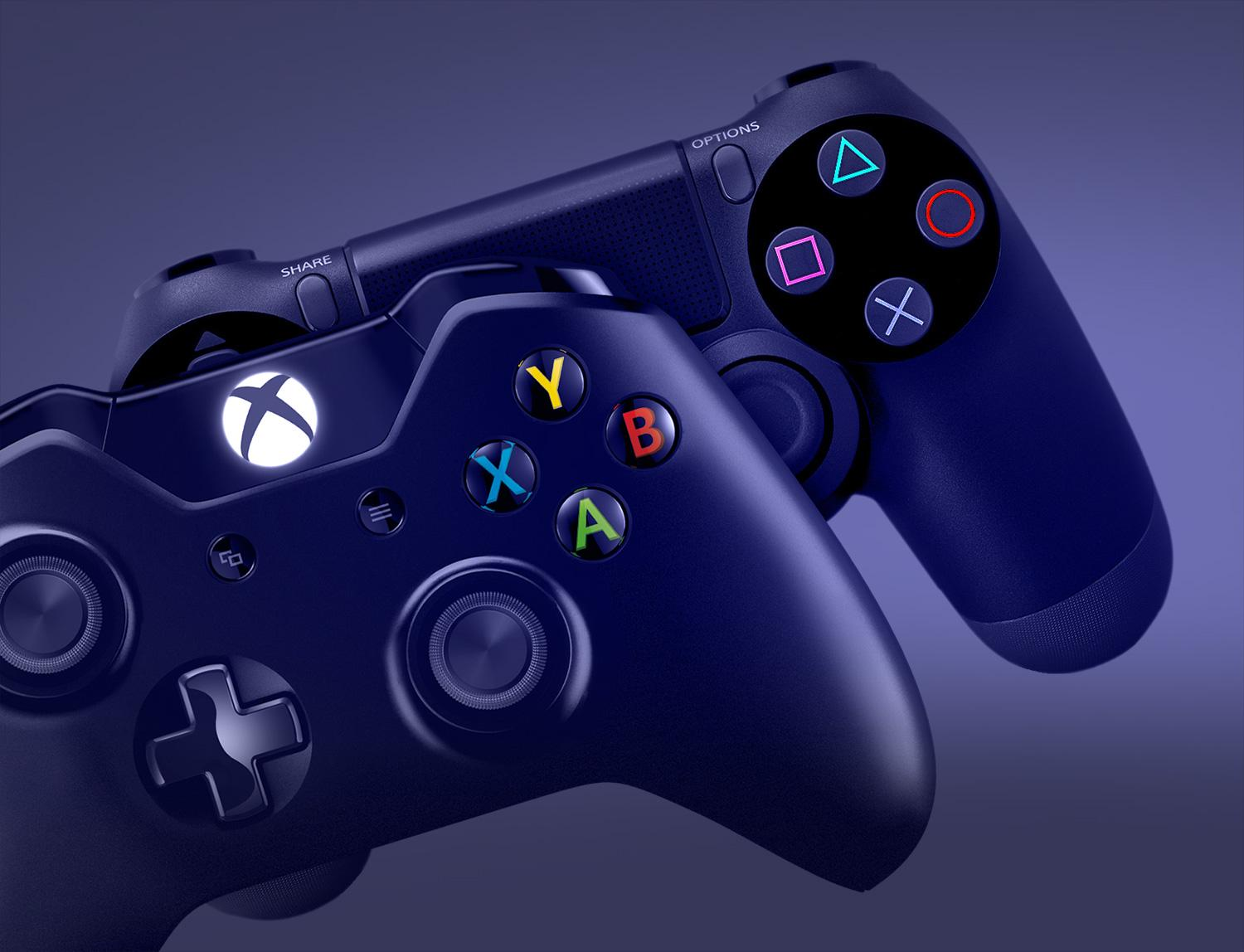 xbox-one-controller-buttons-wallpaper-4