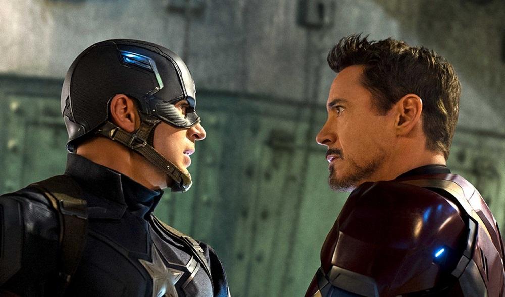 Captain-America-and-Iron-Man-in-Captain-America-Civil-War