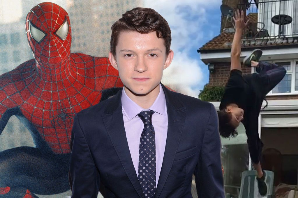 TomHollandMain