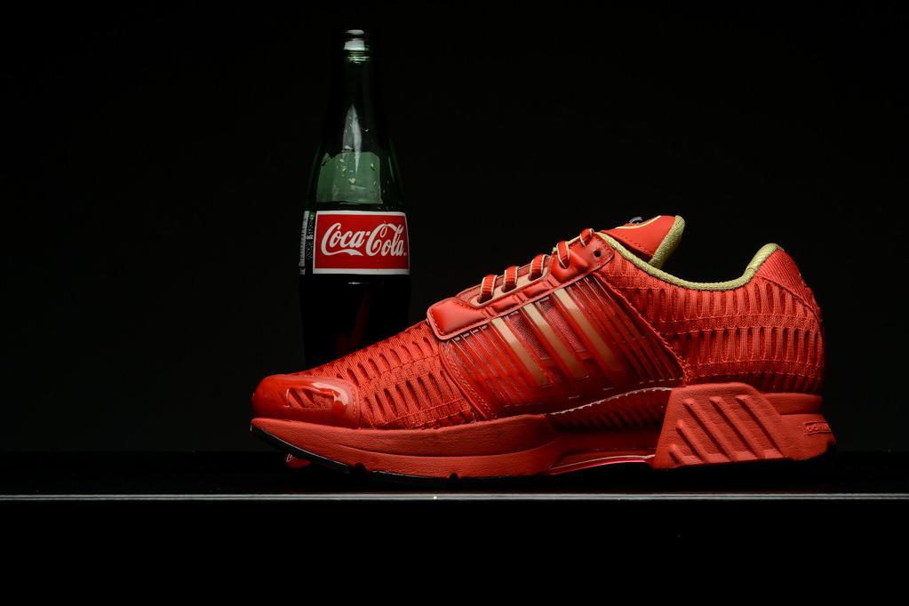 adidas-coca-cola-climacool-1-06