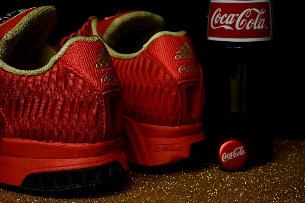 adidas-coca-cola-climacool-1-08