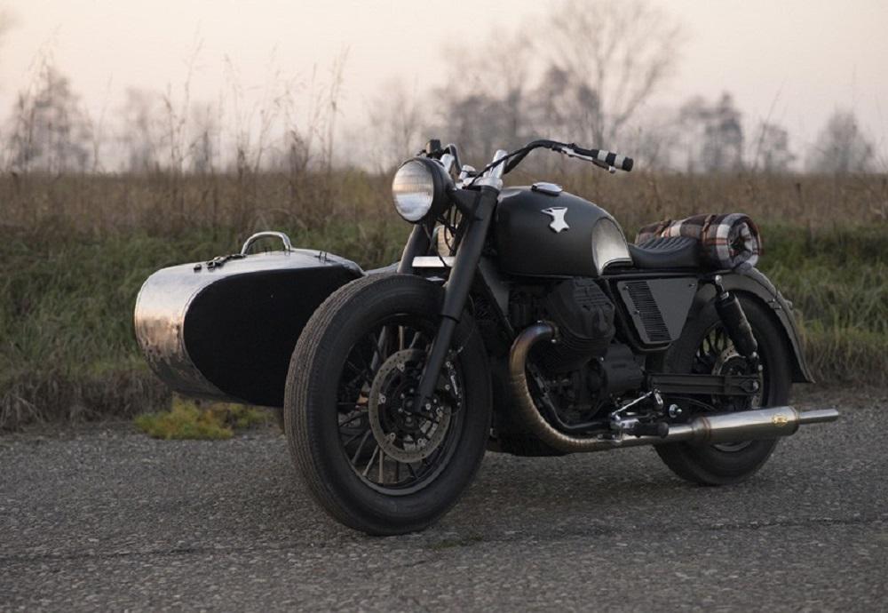 anvil-motociclette-moto-guzzi-v9-5