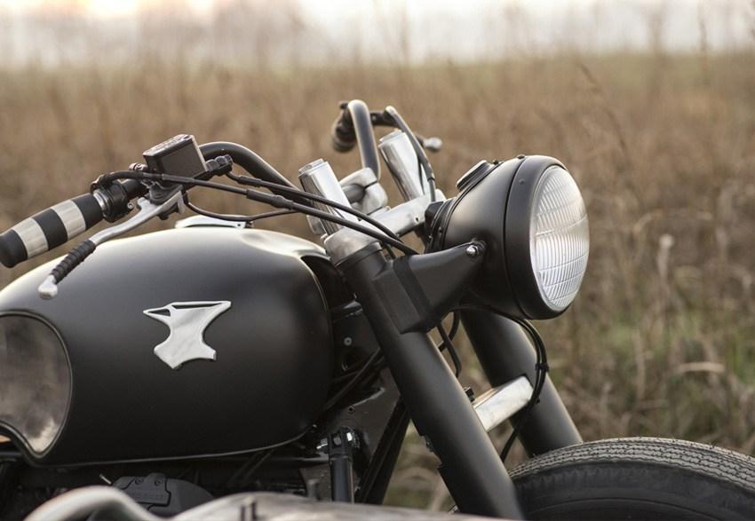 anvil-motociclette-moto-guzzi-v901