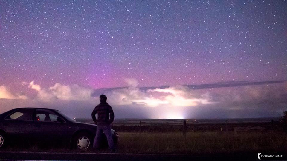 aurora-australis-12
