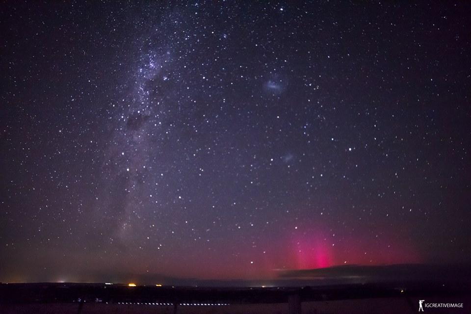 aurora-australis-13