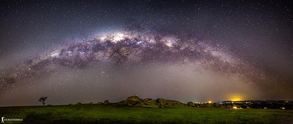 aurora-australis-14