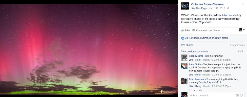 aurora-australis-15