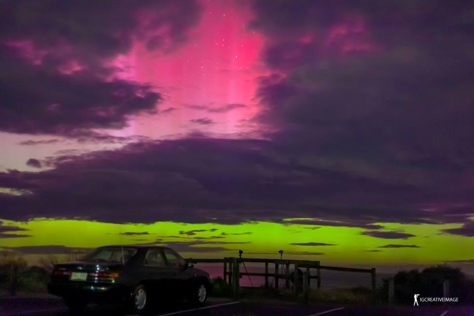 aurora-australis-16