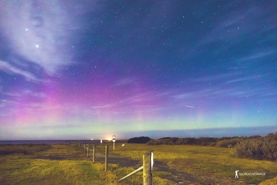 aurora-australis-17