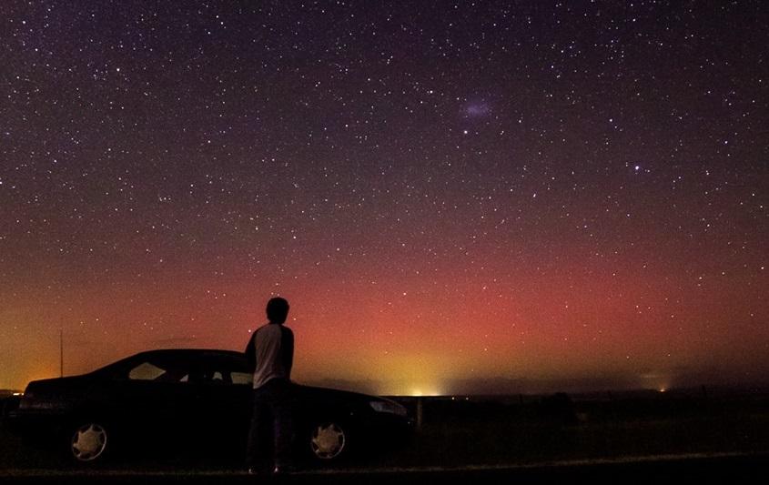 aurora-australis-20