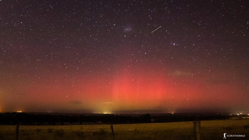aurora-australis-21