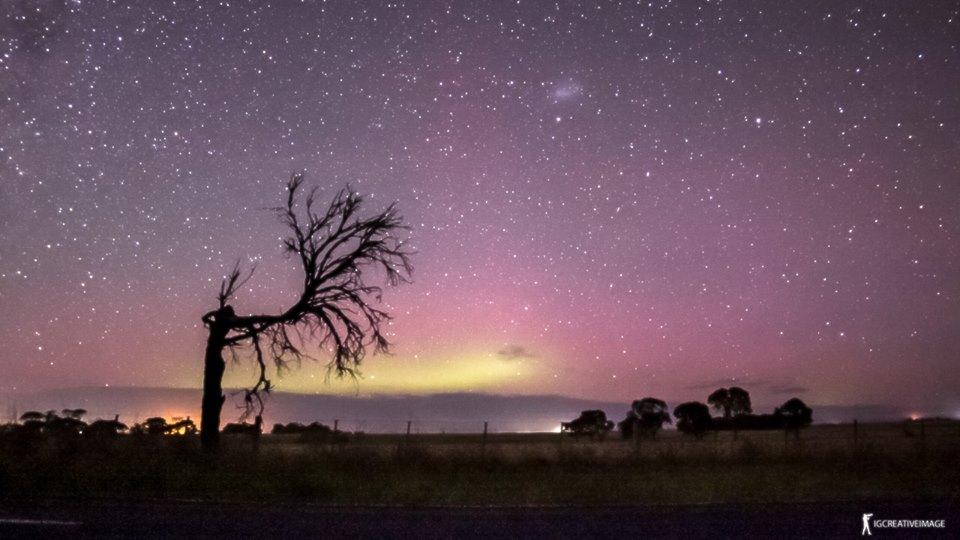 aurora-australis-22