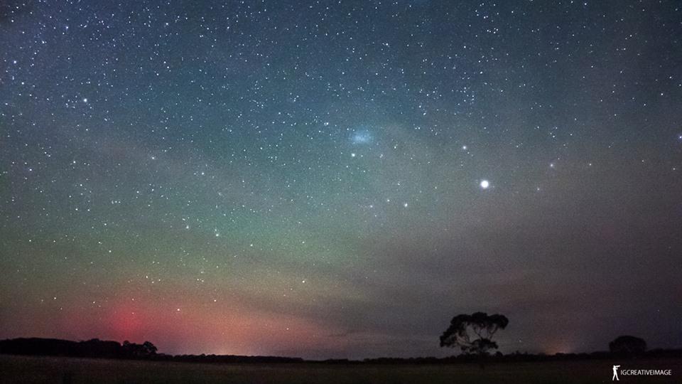 aurora-australis-23
