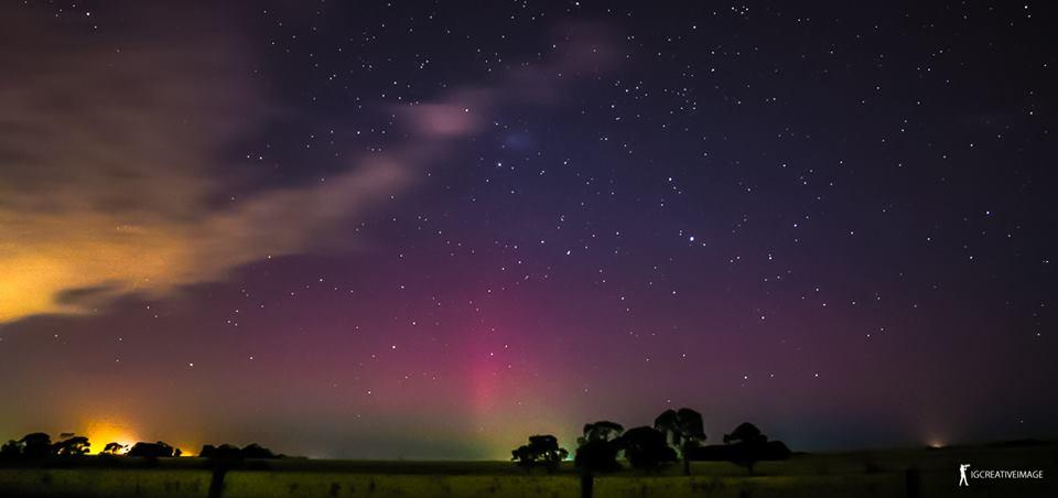 aurora-australis-8