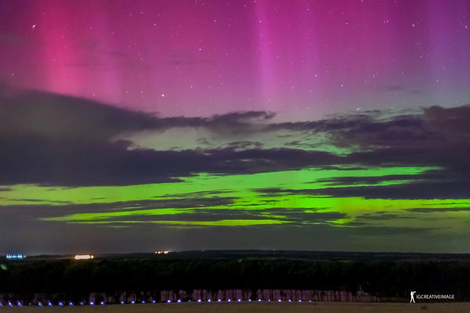 aurora-australis