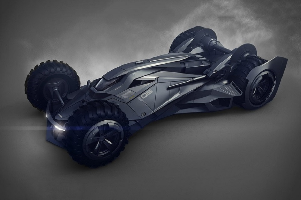batmobile-future-concept-encho-enchev-1