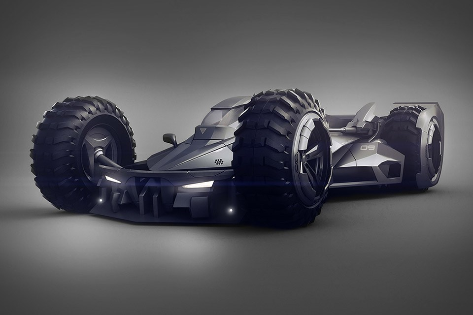 batmobile-future-concept-encho-enchev-2