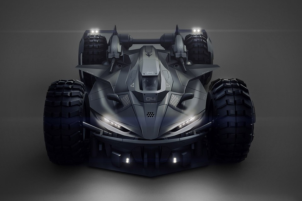 batmobile-future-concept-encho-enchev-3