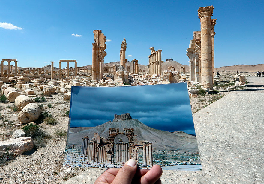 before-after-isis-destroyed-monuments-palmyra-14
