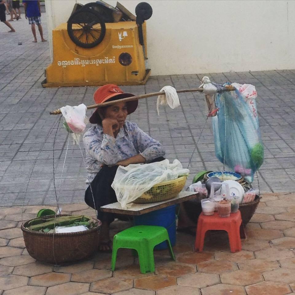 bercuti-di-indochina-7