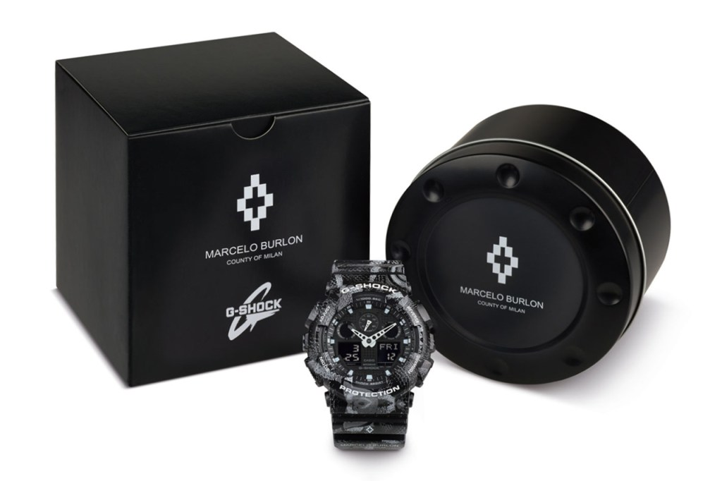 casio-g-shock-ga-100-marcelo-burlon-county-of-milan-1