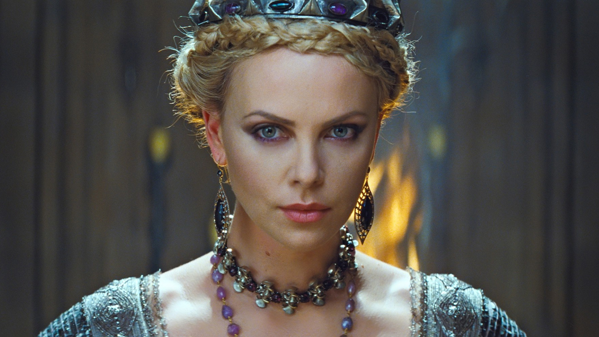 charlize-theron-6114