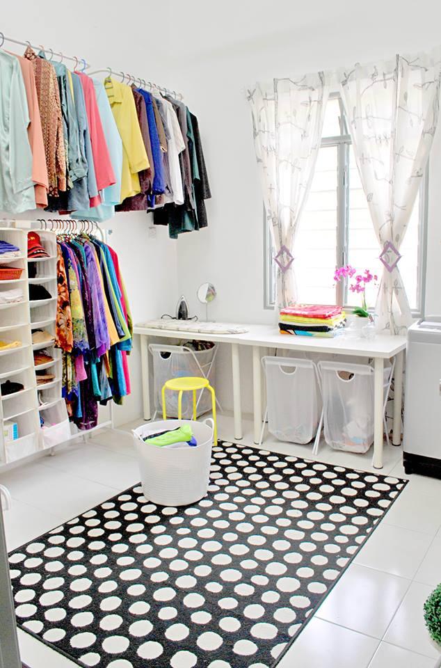 dekorasi-ruang-laundry-1