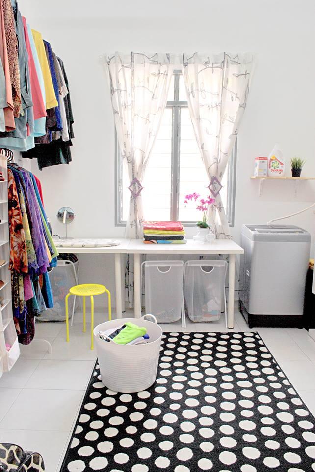 dekorasi-ruang-laundry-3