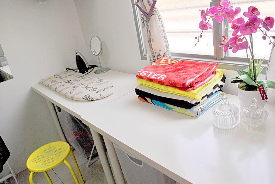 dekorasi-ruang-laundry-4