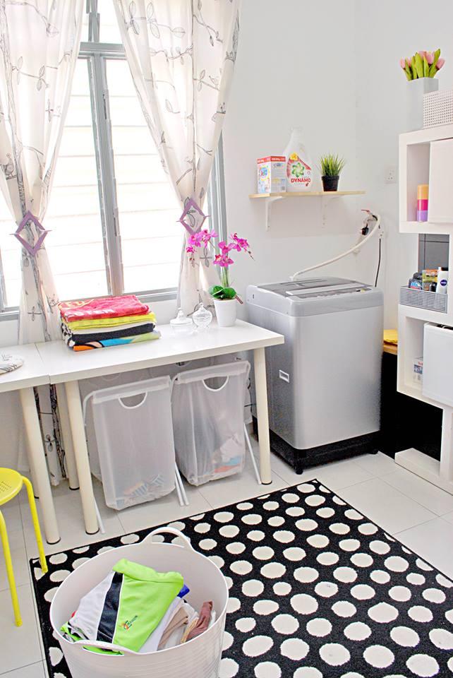 dekorasi-ruang-laundry-5