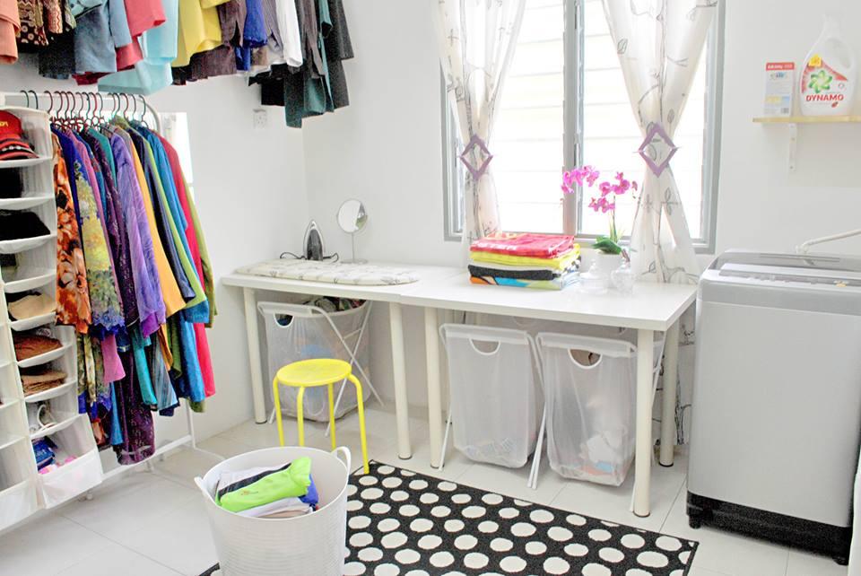 dekorasi-ruang-laundry-6