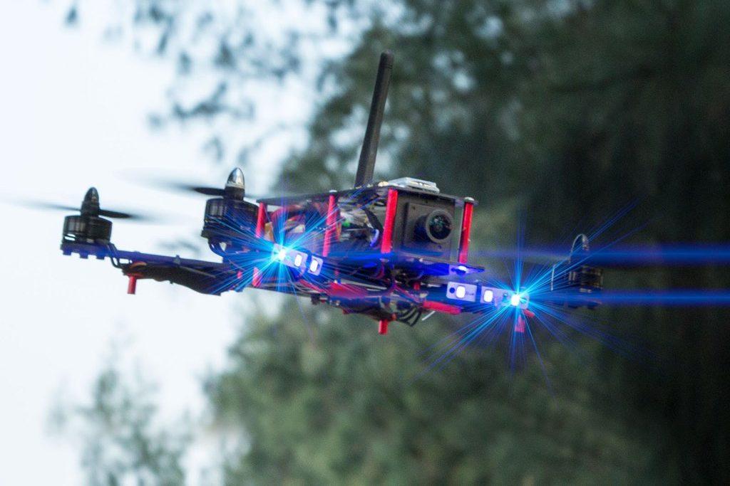 drone-racing-espn-1