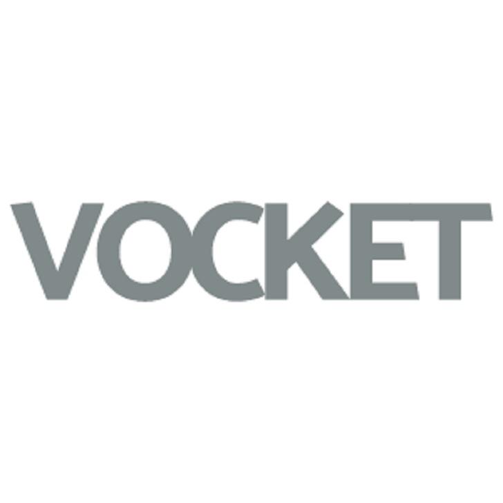 emblemmatic-vocket-logo-3