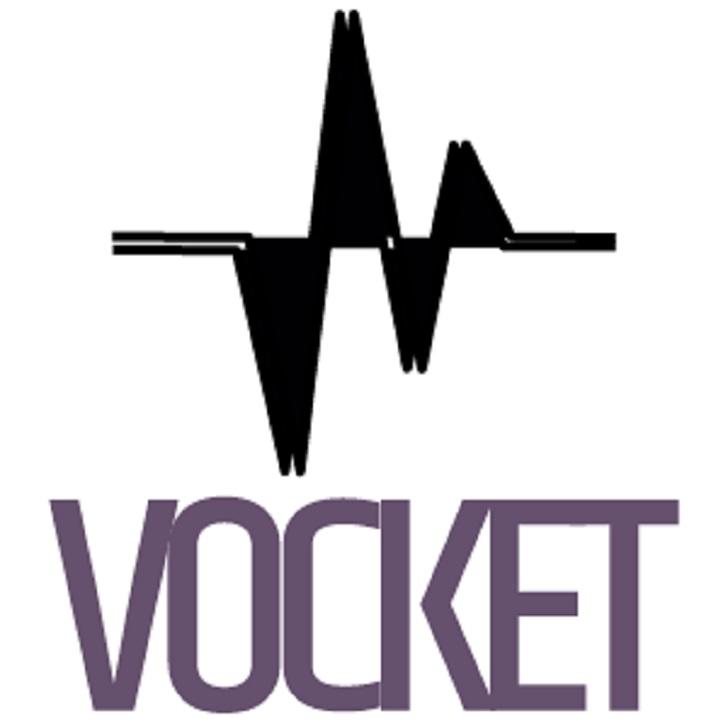 emblemmatic-vocket-logo-30