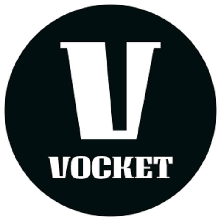 emblemmatic-vocket-logo-72