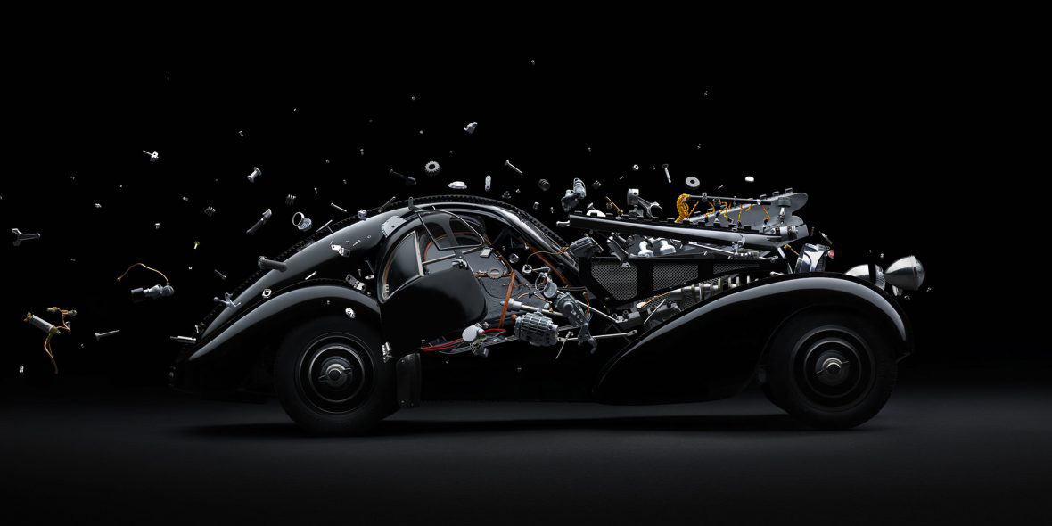 fabien-oefner-disintegrating-cars-2-02
