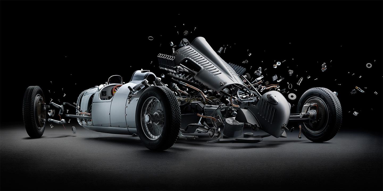 fabien-oefner-disintegrating-cars-2-03