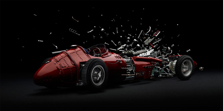 fabien-oefner-disintegrating-cars-2-04