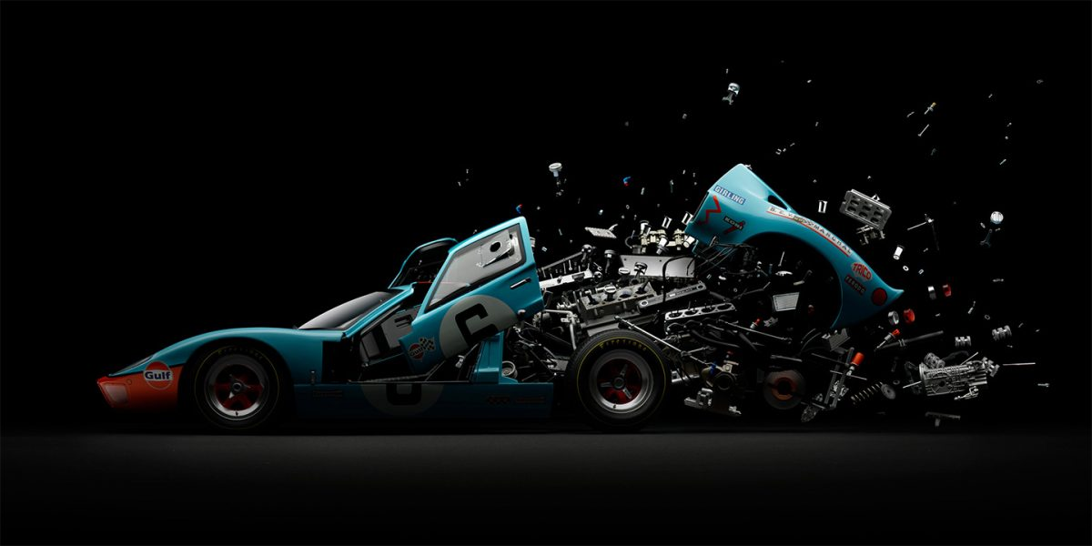 fabien-oefner-disintegrating-cars-2-05