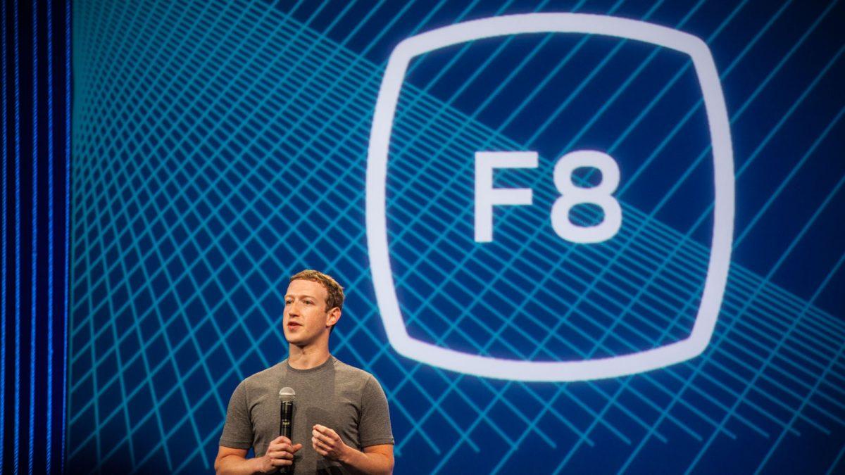 facebook-ecosystem-f8-developer-conference-pc-tablet-media