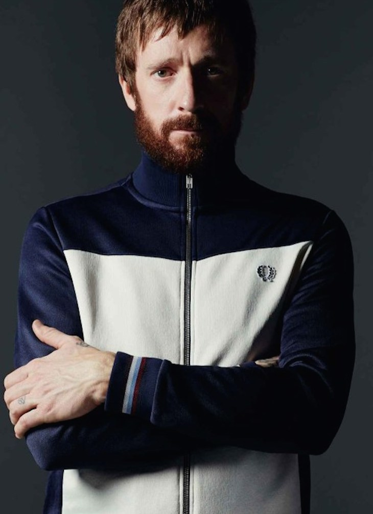 fred-perry-sir-bradley-wiggins-1
