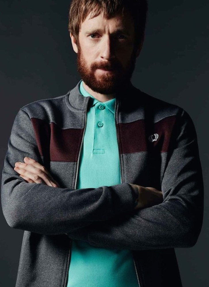 fred-perry-sir-bradley-wiggins-2